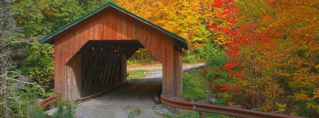 fall beauty season