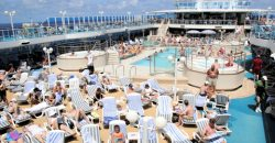 cruise ship sun protection sundicators