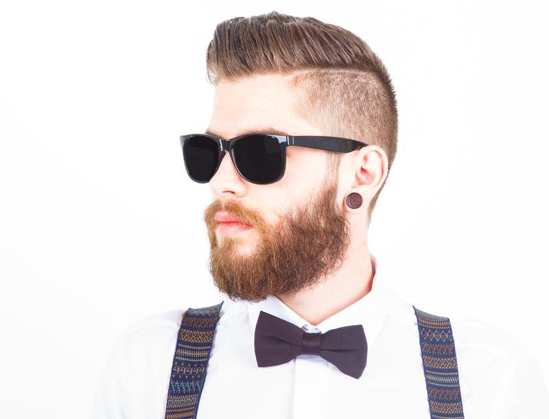 hipster beards skin cancer prevention