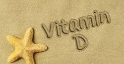 Vitamin D health risks