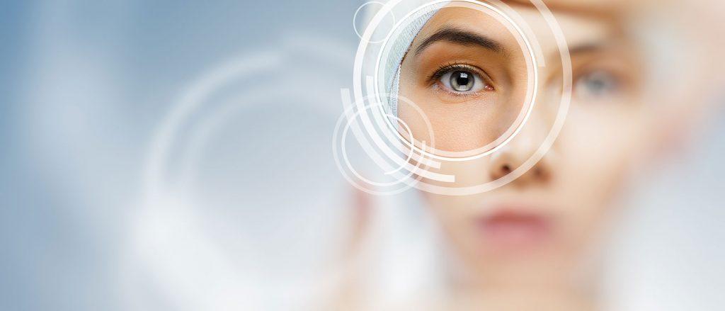 Ocular Melanoma genetics