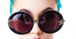 Ocular Melanoma Risks
