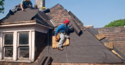 Risks of sun exposure to Outdoor Workers