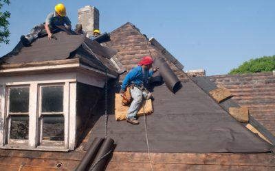 Risks of sun exposure to Outdoor Workers