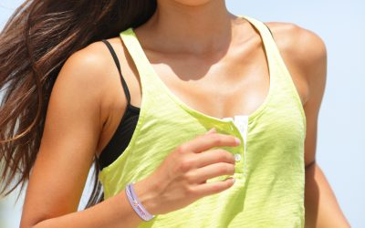 Can Exercise Contribute to Skin Cancer and Melanoma?