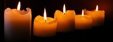 Familial Malignant Melanoma Family Tragedy