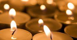 Familial Malignant Melanoma Tragedy